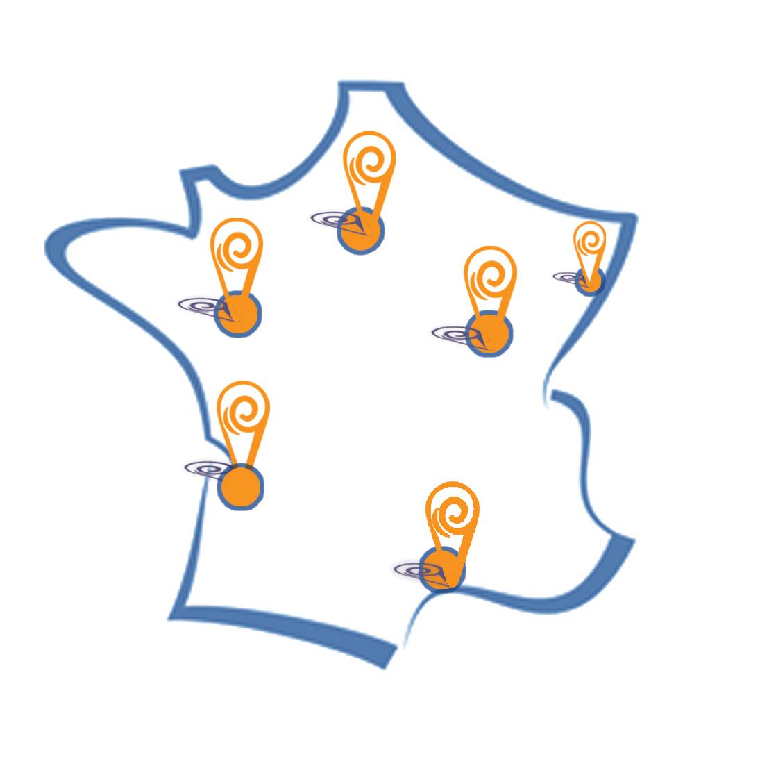 SOURCES se réorganise avec un LBO permettant l'entrée au capital de 10 cadres clés et l'entrée de TURENNE, ISATIS, et BPI en accompagnement minoritaire. SOURCES met sur le marché une nouvelle technologie, prend de nombreuses parts de marchés et ouvre un nouvel établissement suite au rachat de BIE en Ouest Bretagne.